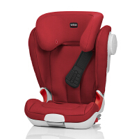 britax/��得�m �P迪成�Lxp汽��和�座椅isofix接口�m合3-12�q