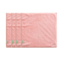 毛巾婴儿可爱新生儿宝宝手帕家用方巾少女士随身韩国洗脸手巾