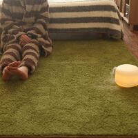 亲肤恒温蒸汽美丽绒地垫地毯爬行垫 海德公园草坪定制 海德公园的草坪