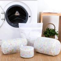 大号加大 洗衣袋 洗衣机专用带子衣服内衣文胸套装家用加厚防变形