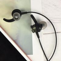 金属耳机入耳式运动长线电脑手机耳塞MP3 K歌耳麦