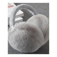 耳套耳罩保暖女护耳朵罩耳包冬季潮流耳捂子耳暖韩版可爱冬天韩国