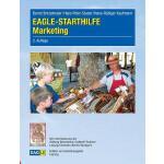 【预订】Eagle - Starthilfe Marketing