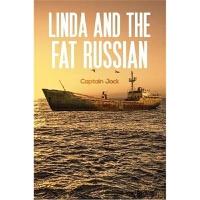 预订Linda and the Fat Russian