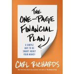 The One-Page Financial Plan: A Simple Way to be Smart About