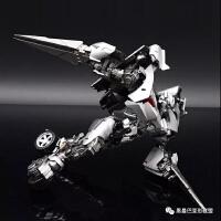 变形玩具金刚合金汽车超跑车模型机器人