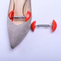 好货可调鞋楦鞋撑扩大码塑料撑鞋器 男士真皮鞋女平底鞋高跟鞋扩鞋器