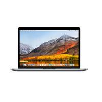 【学生专享】MacBook Pro 15.4英寸笔记本电脑 I7/16G/256G/深空灰色 MR932CH/A Be
