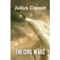 The Civil Wars, Book 2