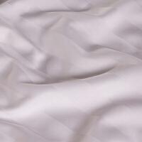 宾馆酒店床上用品四件套三4件套旅馆全白色床单床笠被套定制