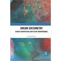 预订Dream Sociometry:A Multi-Perspectival Path to the Transper