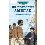 Story of the Amistad