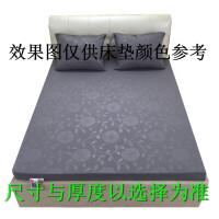 海绵床垫1.2米 1.5m 1.8m床经济型 榻榻米加厚柔软垫褥子定制