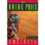 【预订】The Bride Price