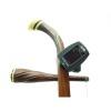 支持货到付款  乐器配件 二胡 琵琶 古筝 古琴 吉他 贝司 调音表 调音器 校音器 定音器 电子自动调音 调音表(通用 调音表)AT-300A