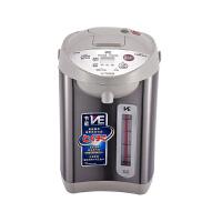 TIGER 虎牌日本原装进口电热水瓶 日本原装进口电热水瓶 PVW-B30C-CU