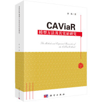 CAViaR模型方法及其实证研究