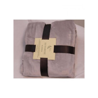 北欧法兰绒毛毯加厚床单盖毯床上用品沙发毯珊瑚绒毯毛巾被毯子定制