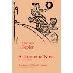 【预订】Astronomia Nova