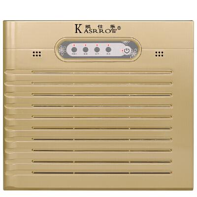 KASRROW/凯仕乐  KSR-AP23空气净化器