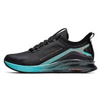 【券后预估价:142】361男鞋运动鞋2021春季新款361度官网耐磨跑鞋Q弹减震跑步鞋男子