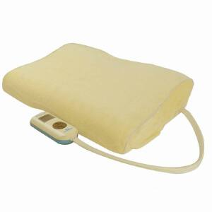 KASRROW凯仕乐  KSR-M832 太空健康枕  太空记忆枕 记忆枕头 枕芯 颈椎枕
