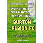 【预订】Everything You Ever Wanted to Know about - Burton Albio