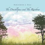 【预订】The Dracklepuss and the Rainbow