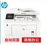 CANON佳能CP1300打印机 佳能炫飞便携照片打印机,支持Wifi无线打印 U盘/存储卡直接打印 佳能CP1200升级款,国行全国联保