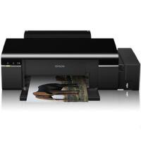 原装正品 爱普生 Epson L801照片打印机 爱普生L801 6色专业照片输出 相馆彩色打印机