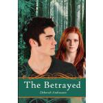 【预订】The Betrayed