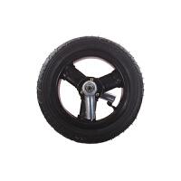 三轮儿童车平衡车前轮后轮多功能变两轮轮胎QL-53