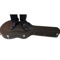 支持货到付款 vorson 外贸出口 抗压 乐器 专业 托运 日用 储藏 皆可 古典 木吉他 琴盒 古典吉他 琴箱 3
