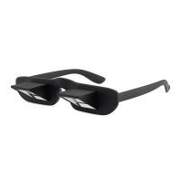 懒人眼镜多功能折射镜创意二次元个性床上轻高清卧式升级版通用