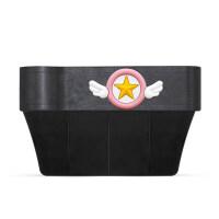 创意汽车座椅夹缝收纳盒车载缝隙多功能储物箱车用整理箱车内用品