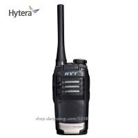 海能达对讲机手台,HYT好易通TC-320对讲机,好易通对讲机,赠送耳机