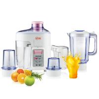Joyoung/九阳 JYZ-D526多功能榨汁机 果汁机电动水果机料理机正品