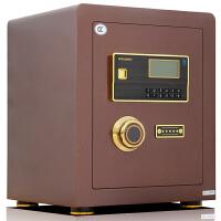 威盾斯保险柜FDG-A1/D-45保险柜家用办公全钢3C认证无敌防盗小保险箱45cm 新品上市