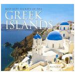 Best-Kept Secrets of The Greek Islands 希腊群岛的秘密