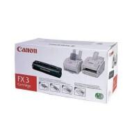 原装 佳能FX-3硒鼓 Canon FX3 佳能L240 388一体机硒鼓 佳能FX3
