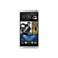HTC M8w M8联通4G版 M8T移动4G M8D电信4GOne升级版金属机身,双镜头3D立体相机,双前置震撼影音