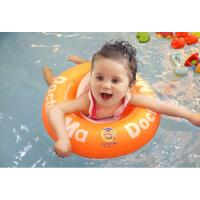 婴儿游泳圈 宝宝趴圈 漂浮圈儿童宝宝背带圈游泳圈