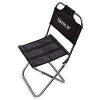 户外折叠凳子便携烧烤椅钓鱼椅折叠椅子马扎火车凳