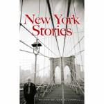 New York Stories(【按需印刷】)