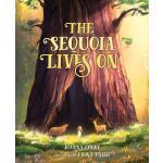 【预订】The Sequoia Lives on