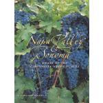 【预订】Napa Valley & Sonoma: Heart of California Wine Country