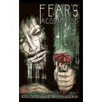 【预订】Fear's Accomplice