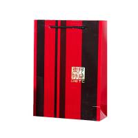 【非单独售卖品】红枣枸杞即食阿胶500g简装的手提袋  非阿胶糕