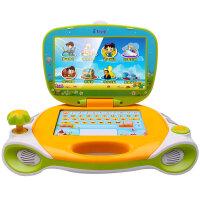 好学宝早教机881 小天才宝贝电脑儿童早教益智益智早教培养良好生活习惯