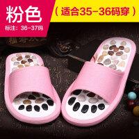 母亲节礼物实用送妈妈40岁特别韩国创意父亲爸爸中年老人生日礼品